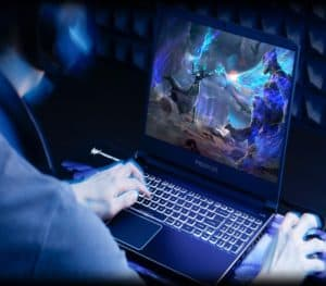 The Best Budget Gaming Laptops for 2020