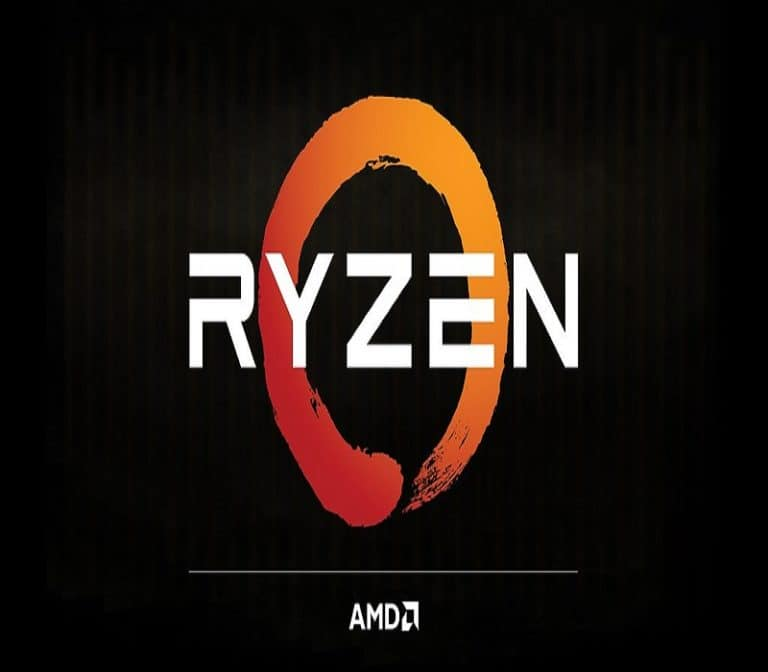 Great Deals on AMD CPUs, Ideal time to upgrade.