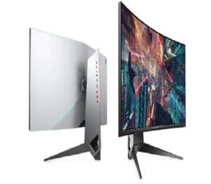 The 10 Best Gaming Monitor for 2020