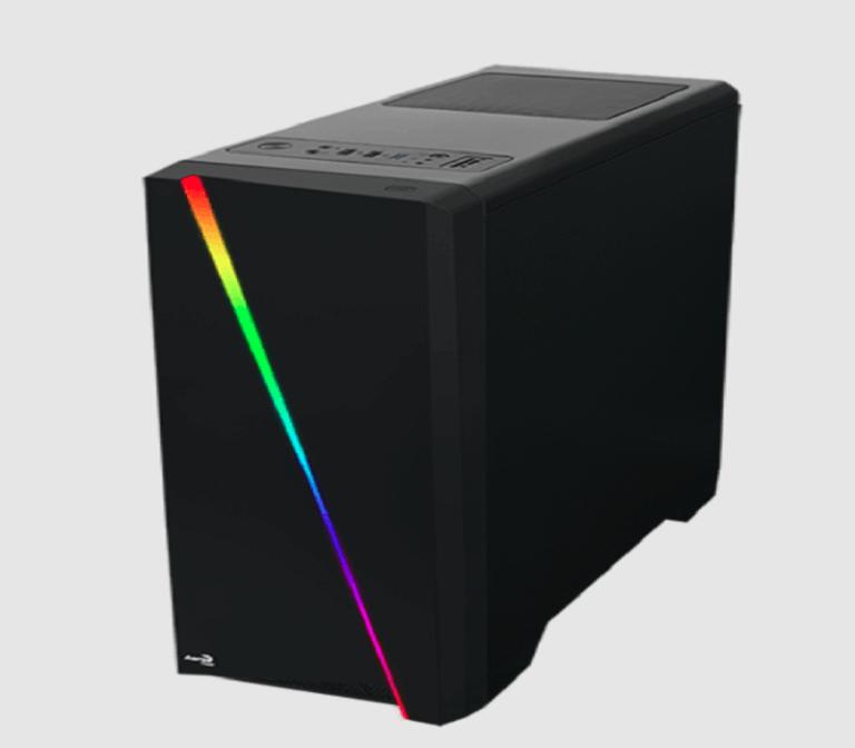 Best Budget Gaming PC Build Around 300$