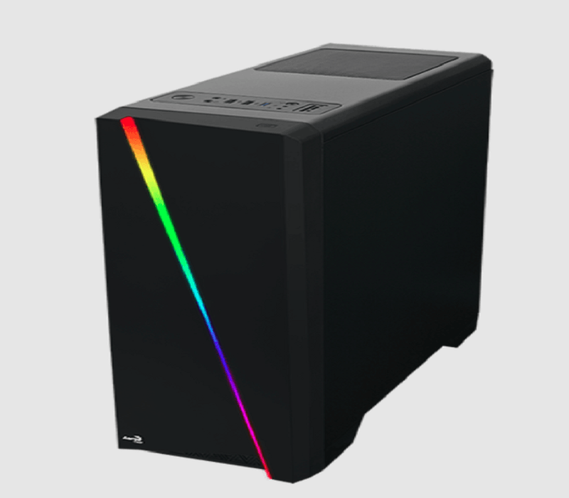 Best Budget Gaming PC Build For 300$