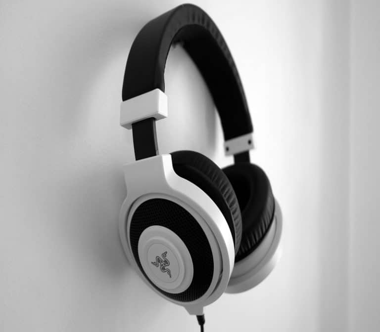 The 10 Best Gaming Headsets under 100$