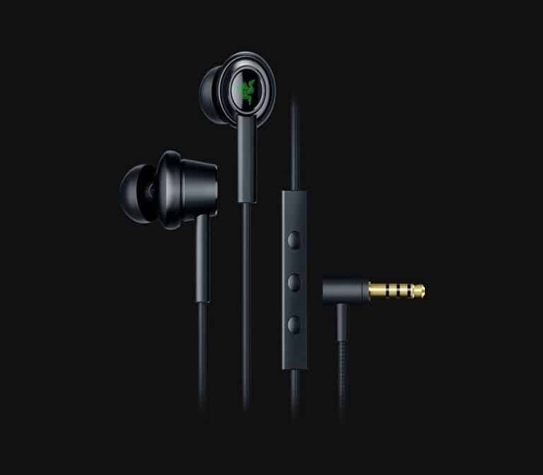 The 10 Best Gaming Earbuds For 2020