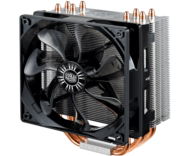 The 5 Best Low Profile CPU Coolers