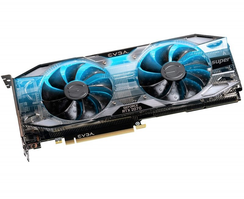 5 Best Graphics Cards for 1080P 144Hz