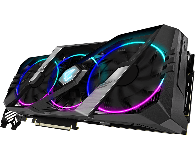 The 5 Best RTX 2070 Super Graphics Card