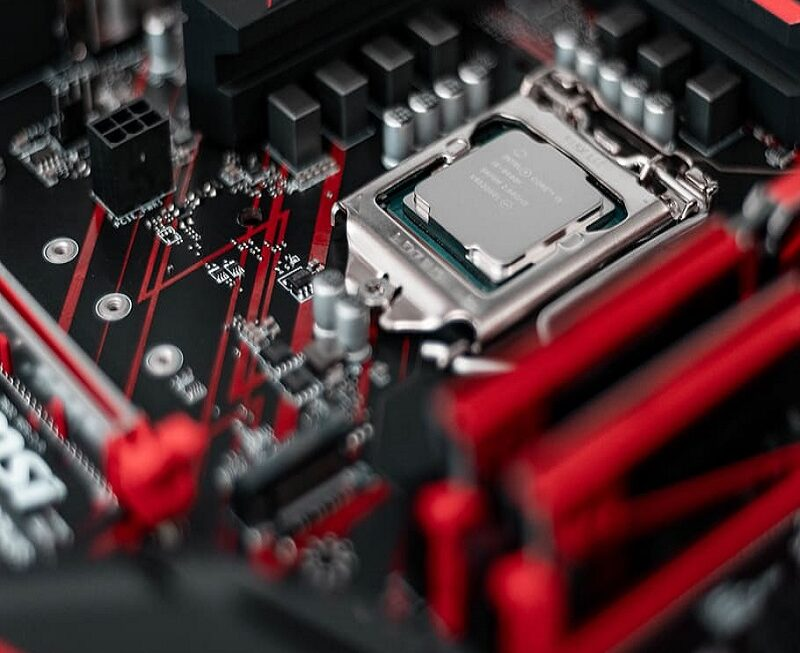 Best CPU & Motherboard Combo [The Ultimate Guide]