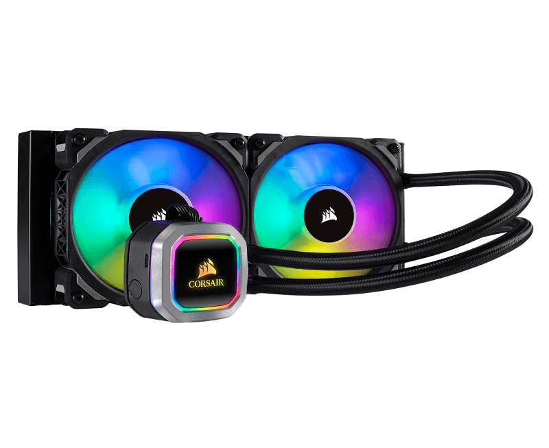 5 Best Coolers for Ryzen 7 3700x & 3800x