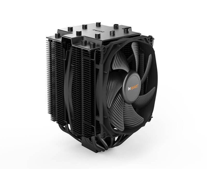 Best Air & Liquid Coolers for Ryzen 9 3900X & 3950X