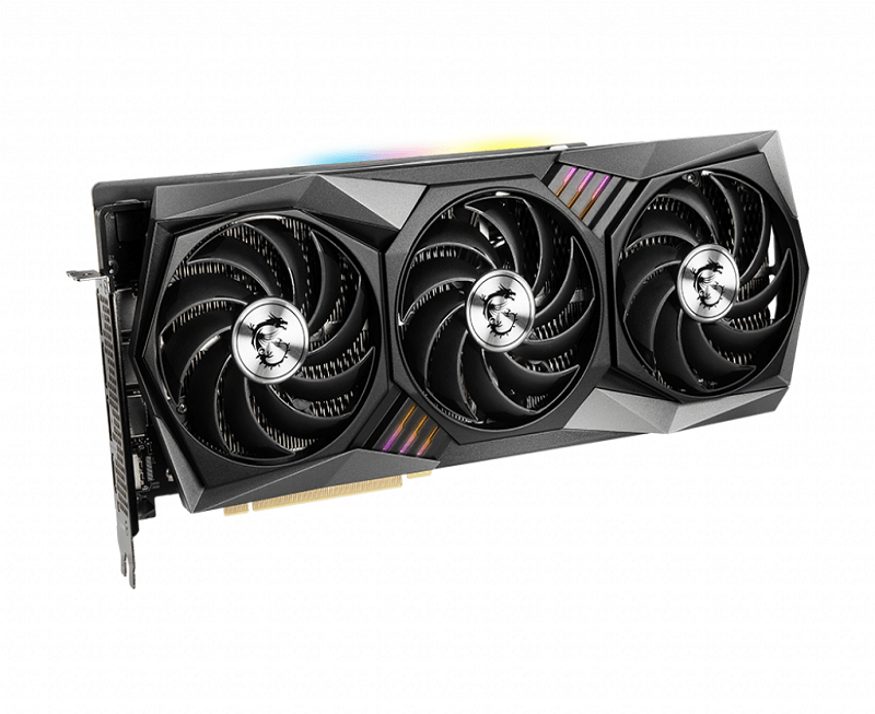 The Best RTX 3080 Graphics Cards for 2020