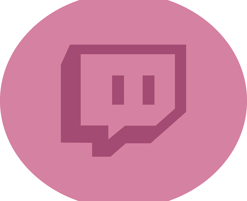 How to Make Twitch Clips in Few Minutes (With Pictures)